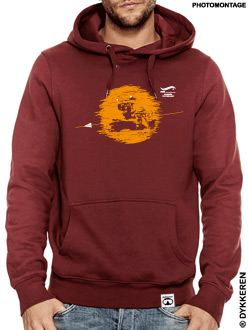 shop_french_sout_II_hoodie_U_bordeaux_orangeBlanc_1_330