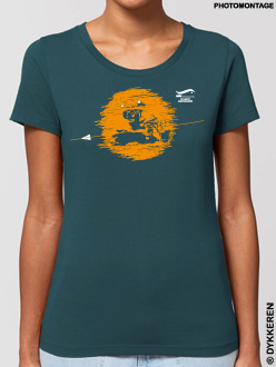 shop_french_sout_II_tee_mc_F_stargazer_orangeBlanc_1_330