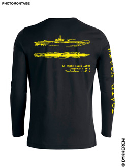shop_le_rubis_ml_H_noir_jaune_1_330