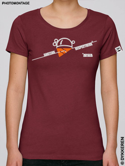 shop_souteux_II_tee_mc_F_bordeaux_grisOrange_1_330