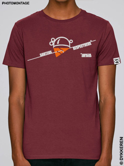 shop_souteux_II_tee_mc_H_bordeaux_grisOrange_1_330